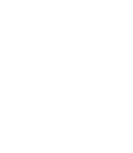 Best Restaurant in Brooklyn NY - The New Apollo Diner